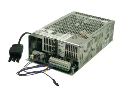 Модуль источника питания MX PSU830 в Алматы, Казахстан