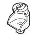 Спринклеры розеткой вверх, розеткой вниз и розеткой вниз с углубленной установкой [TY3231, TY4231, TY4131] в Алматы, Казахстан