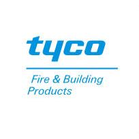 Продукция TYCO в Алматы, Казахстан