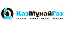 Home в Алматы, Казахстан