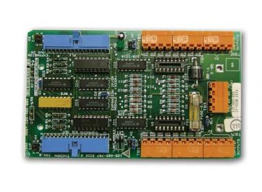 Модуль расширения ввода-вывода  XIOM800 в Алматы, Казахстан