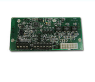 APM800 Addressable Power Supply Module в Алматы, Казахстан